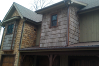AlexSeamlessGutters_Products_ColorsAndFinishes